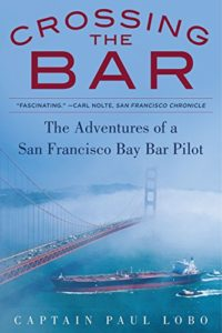 Bookshelf: Crossing the Bar